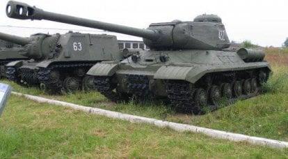 坦克博物馆(库宾卡)的照片