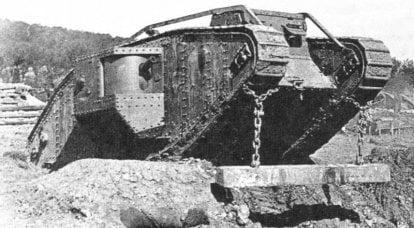 Réservoirs à Cambrai ...