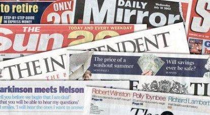 """""""Batı medyası genellikle Rus pozisyonunu susturuyor"""""""