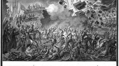 Como Stephen Bathory liderou a cruzada contra a Rússia