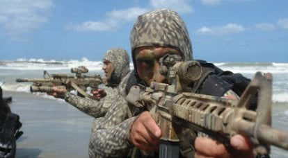 9 regiment «Col Moschin»: the pride of the Italian special forces