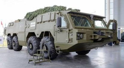 Promettente telaio speciale SKKSH-586