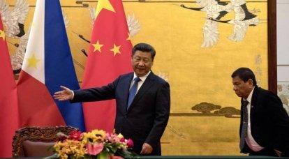 Çin'in asırlık hikmet gücü ile birlikte