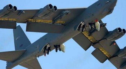 Eski ve hazırlıksız uçaklar: ABD havacılığı problemlerle zincirlendi