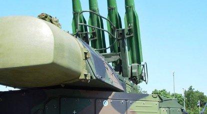 フィンランドが防空システムを近代化