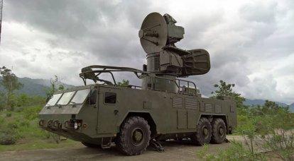ベラルーシは旧ソビエト技術にセカンドライフを与える