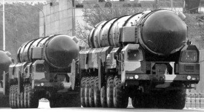 多轴火箭运输船