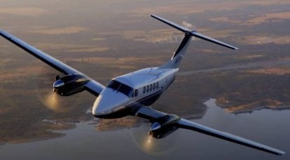 The future of turboprop aircraft and who competes with them on short routes