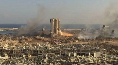 以色列媒体:以色列当局在黎巴嫩的善意姿态被认为是虚伪的