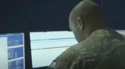 La Grande-Bretagne a annoncé la création d'une nouvelle cyberarme