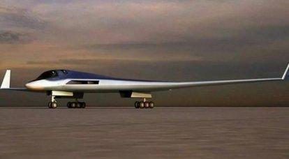 """""""सभी प्रकार के हथियारों से सुरक्षा"""": PAK DA को एक नई हवाई रक्षा प्रणाली प्राप्त होगी"""