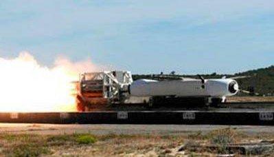 Nouvelle bombe HardBut: les abris anti-bombes sont désormais inutiles