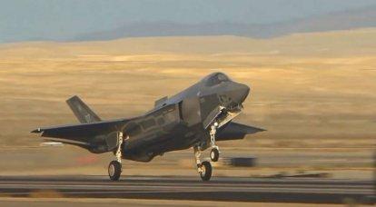 Ex-Pentagon-Mitarbeiter: Die technologische Überlegenheit der US-Luftwaffe gegenüber der chinesischen Luftwaffe nimmt rapide ab