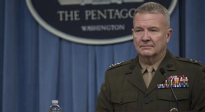 美国被迫承认在喀布尔谋杀平民
