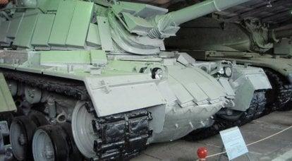 Explosivos en armaduras de la OTAN. Investigación del Boletín de Vehículos Blindados