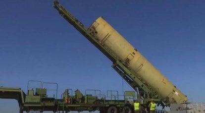 NI: Moskova bir nükleer savaşta hayatta kalmak için en iyi yer