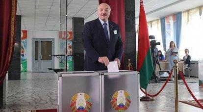 Lukashenko tutuklu Ruslar hakkında: Rusya Federasyonu ve Ukrayna Başsavcıları Minsk'e gelmediler, bu adamların kaderini umursamıyorlar