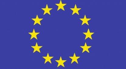 A União Europeia prepara-se para enviar tropas terrestres para a Líbia