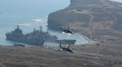 NetEase: Kırım zaptedilemez bir kaleye dönüştü