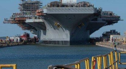 """EUA prontos para enviar tropas """"para proteger"""" as disputadas Ilhas Senkaku"""