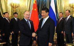 """V.Soloviev: """"Um país tão colossal como a Rússia não deveria se tornar uma semi-colônia"""""""