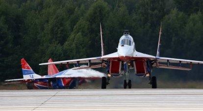 ロシア軍は2018-2020年に何を得るでしょう。 コストと供給