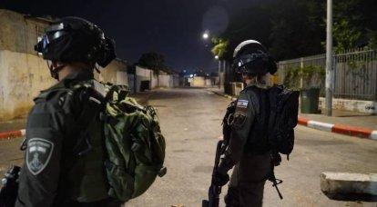 Presse du Moyen-Orient: des roquettes israéliennes sont également tirées depuis le Liban