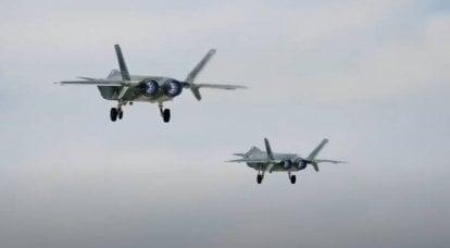 歼20战机搭载俄罗斯AL-31F发动机将参加北京阅兵,尚不相信自己的发动机