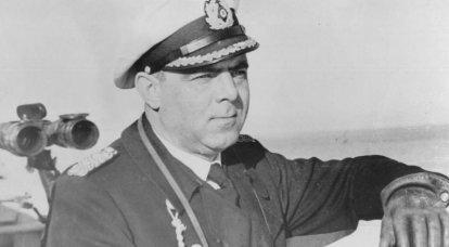 ドイツ海軍の戦闘スイマー:リモートコントロールボート