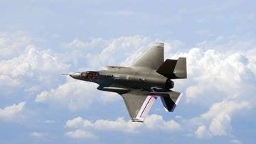俄罗斯可以出口超过第五代的600战斗机
