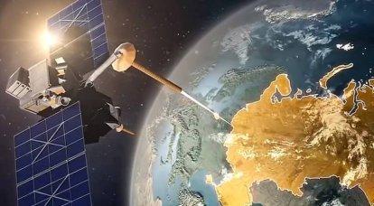 स्टोल्टेनबर्ग: नाटो अंतरिक्ष का सैन्यीकरण नहीं करेगा, लेकिन बाहरी अंतरिक्ष में प्रमुख वस्तुओं की रक्षा करेगा