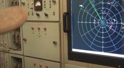 Noch vor der Amtseinführung warnte die Biden-Regierung Indien vor dem Einsatz russischer S-400-Luftverteidigungssysteme.