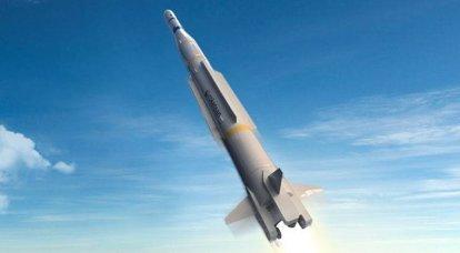 La Turquie a annoncé l'accélération des travaux sur la création de son propre système de défense antimissile