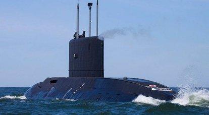 太平洋艦隊「Varshavyanki」への艦隊間通過を行った人々は、アデン湾に到着しました