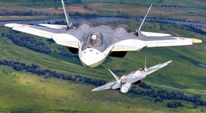 Rus ordusu modern silahlar alacak