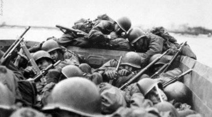 第二次世界大战的照片