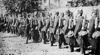 तुर्तुकई की लड़ाई