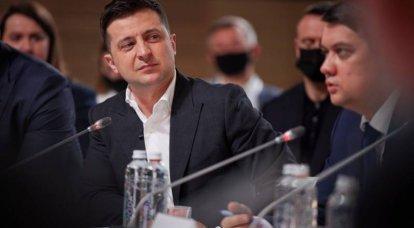 Kravchuk: Zelensky mostró coraje y Putin no sabe qué hacer mañana