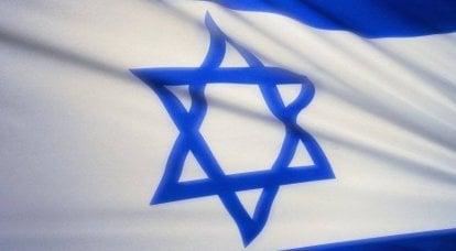 İsrail özel kuvvetlerinin tarihi. Birinci bölüm