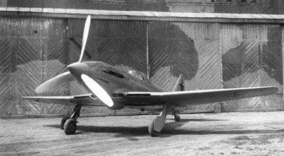 两百个MiG