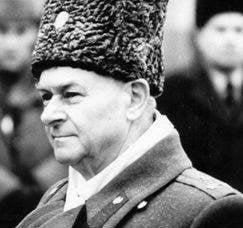 Guerra inacabada do coronel Strutinsky