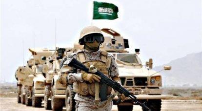 सऊदी ब्लॉक: क्या रियाद गठबंधन को मजबूत कर सकती है और गठबंधन मुख्यालय के पाकिस्तानी जनरल नियुक्त प्रमुख क्यों थे?