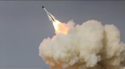 伊朗伊斯兰共和国防空(第2部分)