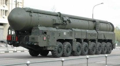 俄罗斯应否购买MZKT