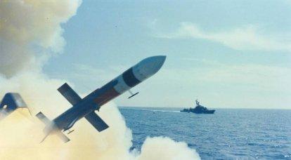 德国和以色列共同对德意志联邦共和国的反导弹防御系统进行现代化改造