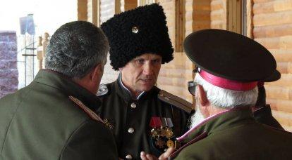 Neden tüm Ruslar Kazakistan'dan ayrılmıyor?