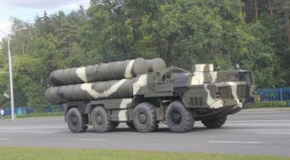 CSTOに参加している国の防空システムの状態(パート1)