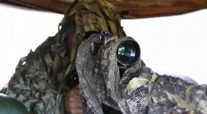 Militanlar, Türkiye'nin SAA'ya saldırması sonrasında Maaret-en-Nuuman'a doğru ilerlemeye çalıştı