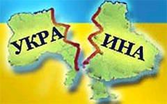 """""""从来没有任何乌克兰国家作为一个整体"""""""