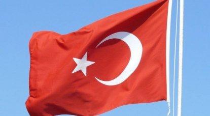 Türkiye neden Osmanlı Devleti'ni restore etme projesini reddediyor?